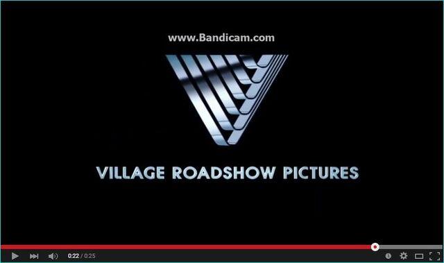 File:Vroadshow.jpeg