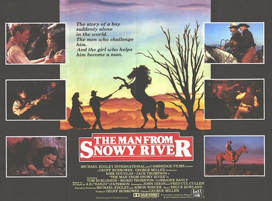 File:1982 - The Man from Snowy River Movie Poster.jpg