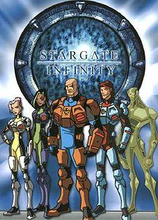 File:225px-Stargate-infinity.jpg