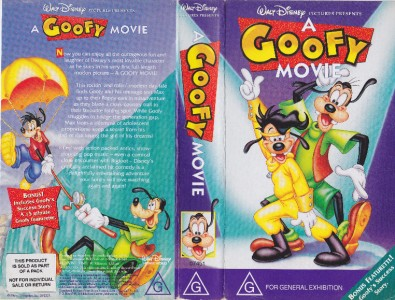 File:A Goofy movie australian vhs.jpg
