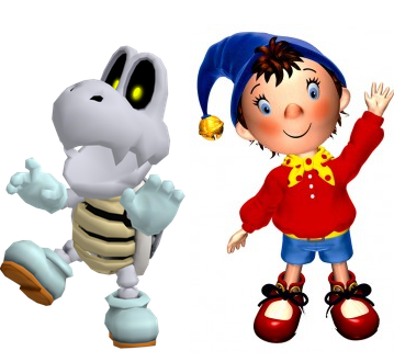 File:Dry bones and Noddy.PNG