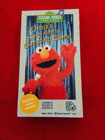 File:Elmo's Sing-Along Guessing Game VHS.jpg