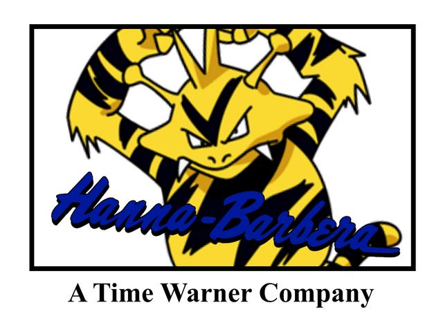 File:Hanna-Barbera (Volcanic Panic).png
