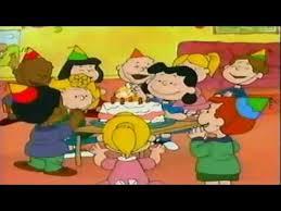 File:Peanuts celebrating a birthday party.jpeg