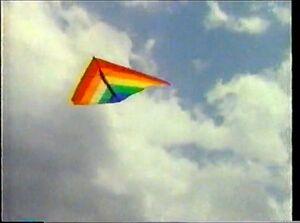 1989-03-05 - Episode 06 2-049