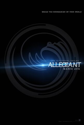 File:2016 - The Divergent Series - Allegiant Movie Poster.jpg