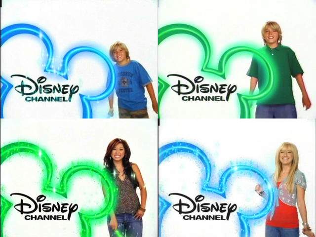 File:Disney Channel - The Suite Life of Zack and Cody IDs (March 2005-September 2008).png