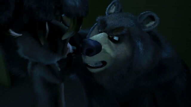 File:Overthehedge-disneyscreencaps.com-492.jpg