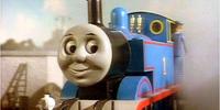 Really Useful Thomas
