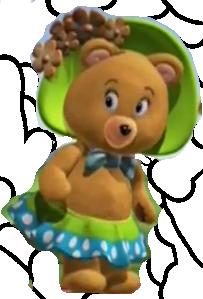 File:Tessie bear alt.PNG