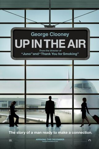 File:Up In The Air (2009) Movie Poster.jpg