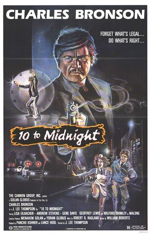 File:1983 - 10 to Midnight Movie Poster.jpg
