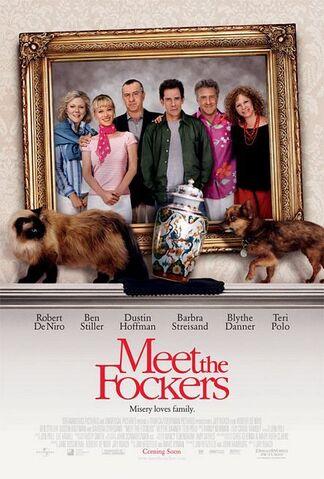 File:2004 - Meet the Fockers Movie Poster.jpg