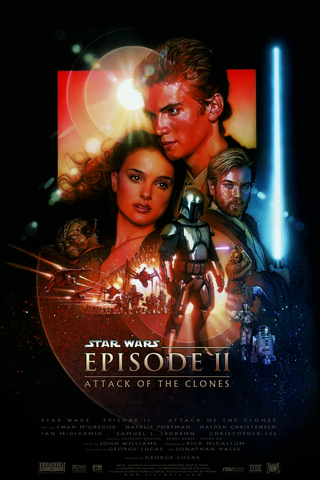 File:EPII AotC poster.png