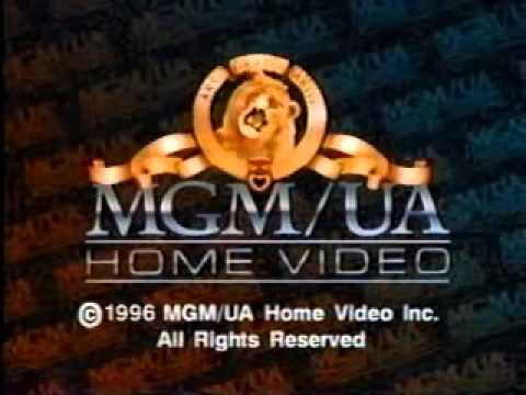 File:MGM-UA Home Video Rainbow Copyright Roll (1996 Variant).jpeg