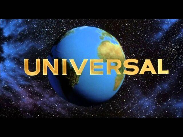File:Universal Pictures (1990-1997) Logo.jpg