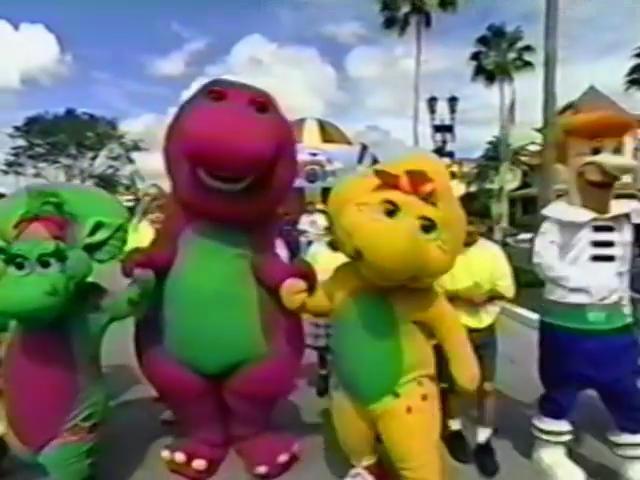 File:Barney,BabyBopandBJinKidsForCharacter.jpg