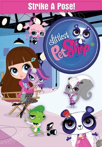 File:Littlest-Pet-Shop-Strike-a-Pose.jpg