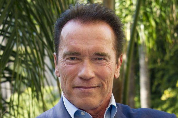 File:Schwarzenegger-1.jpg