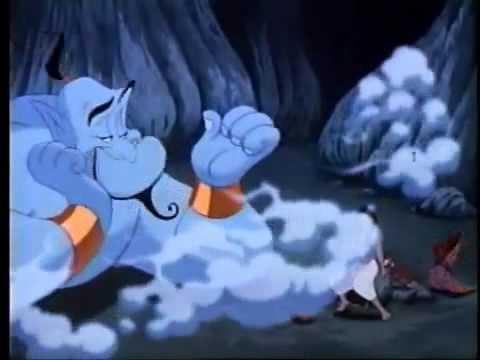 File:Aladdin preview.jpg