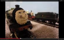 Screen Shot 2015-11-01 at 6.09.28 pm
