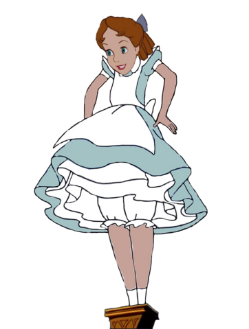 File:Wendy darling as alice the giantess by darthraner83-d5x62xb.png
