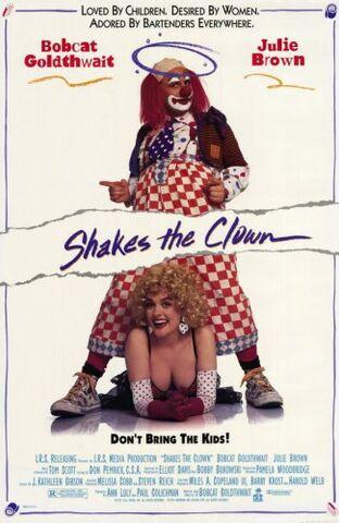 File:1991 - Shakes the Clown.jpg