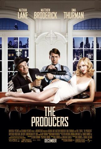 File:2005 - The Producers Movie Poster.jpeg