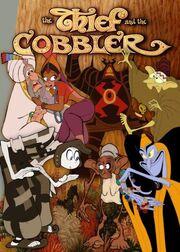 400px-Cobblerposterv3