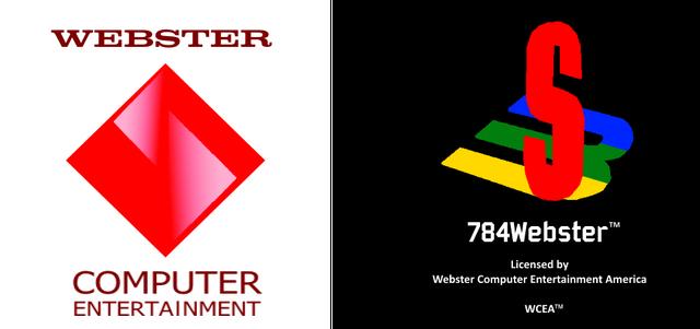 File:784 Webster PlayStation Doodles.png
