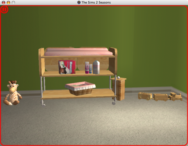 File:Simhouse23.png