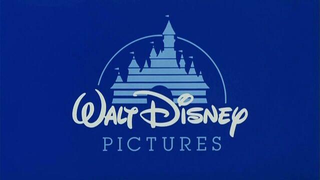 File:Walt Disney Pictures 1997.jpg