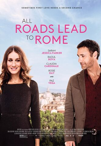 File:2016 - All Roads Lead to Rome Movie Poster.jpg