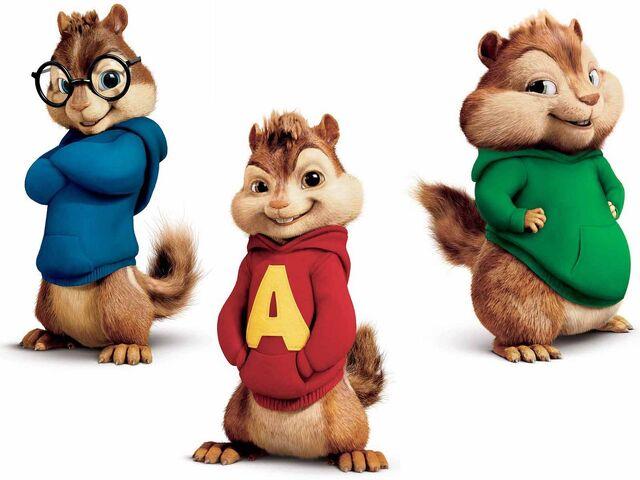 File:The Chipmunks.jpg