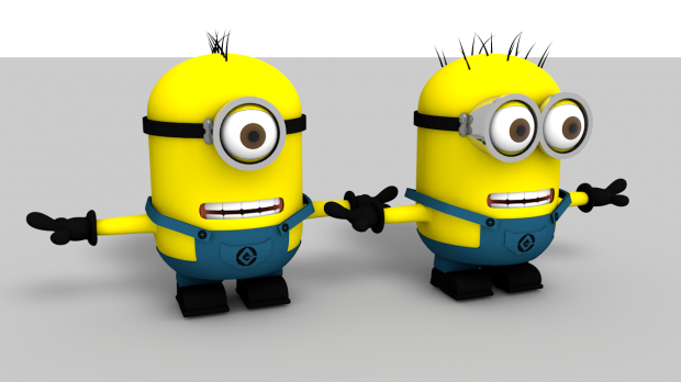 File:L43578-minions-fully-rigged-41938.png