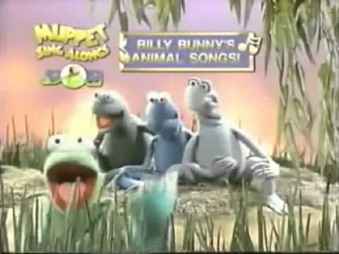 File:Muppet Sing-Alongs- Billy Bunny's Animal Songs Preview.jpg