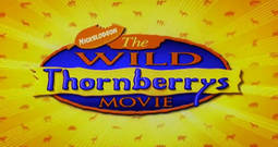 File:The Wild Thornberrys Movie videoposters 371816.jpg