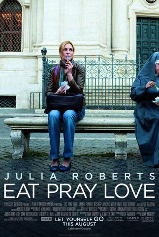 File:2010 - Eat Pray Love Movie Poster -2.jpg