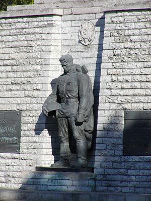 MonumentofLorad