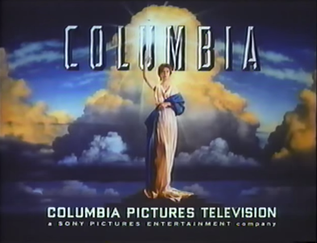 File:Columbia Pictures TV VHS.png