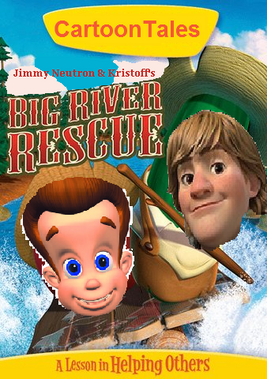 Ct jimmyandkristoff