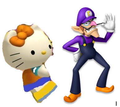 File:Mimmy and Waluigi.PNG
