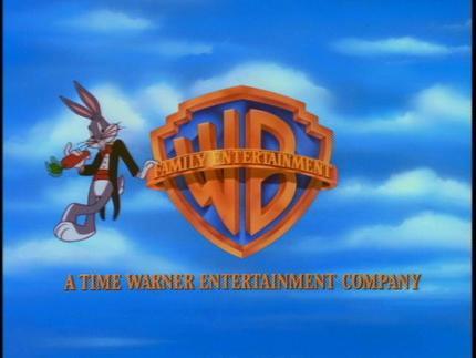 File:Warner Bros. Family Entertainment Logo (1993).jpg