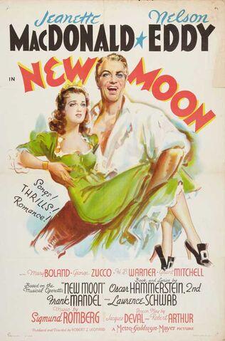 File:1940 - New Moon Movie Poster.jpg
