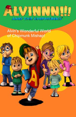 File:Alvin's Wonderful World of Chipmunk Mishap DVD.png