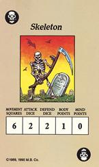 File:HQ Skeleton.jpg
