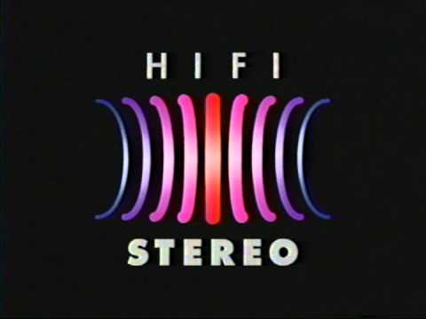 File:Hi-Fi Stereo Logo.jpg