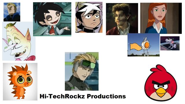 File:Hi-TechRockz Productions.jpg