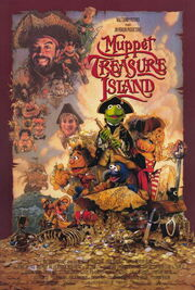 Muppet-treasure-island-movie-poster-1996-1020270788