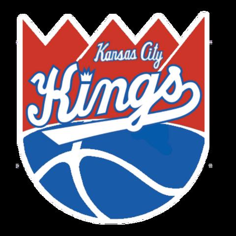 File:Kansas City Kings 2017 Logo.png